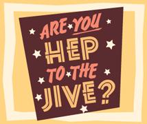 Cab Calloway - Are You Hep To The Jive? Lyrics | MetroLyrics